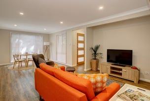 9 Sheaffe Street, Bowral, NSW 2576