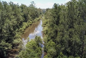 Lot 3 Lower Kangaroo Creek Road, Coutts Crossing, NSW 2460