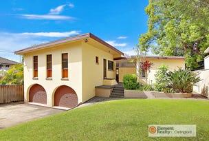 30 Homelands Avenue, Carlingford, NSW 2118