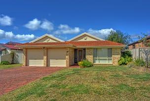 4 Stanbury Place, Worrigee, NSW 2540
