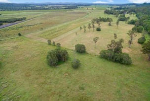 Lot 2 Boggy Creek Road, Bungawalbin, NSW 2469