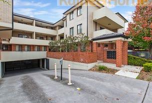 11/2-6 Regentville Road, Jamisontown, NSW 2750