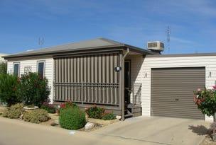 11 Rivergums Court, Moama, NSW 2731