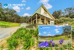 86 Lee Road, Lobethal, SA 5241
