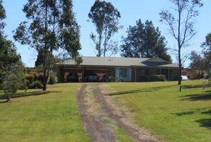 3 Douglas Crescent - FAIRY HILL via, Casino, NSW 2470