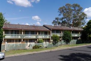 3/7 Saje Court, Cowra, NSW 2794
