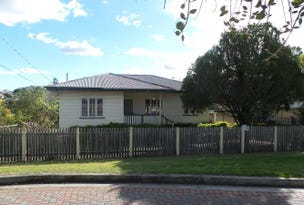 58 Dudleigh Street, North Booval, Qld 4304