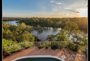 155 Mount Ommaney Drive, Jindalee, Qld 4074