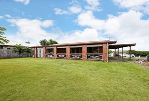 532 Manly Rd, Wakerley, Qld 4154