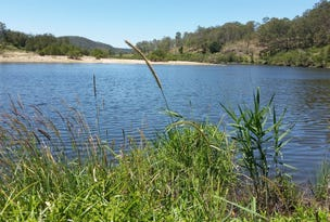 Lot 17 Chauvel Rd, Tabulam, NSW 2469