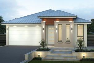 Lot 1006 Road 3017, Oran Park, NSW 2570