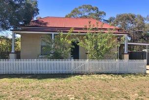 4 Burton  Street, Blayney, NSW 2799
