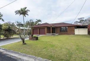 20 Hammond Street, Iluka, NSW 2466
