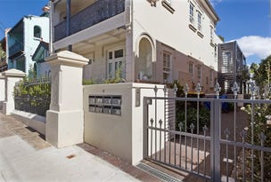 6/8 Holt Street, Stanmore, NSW 2048
