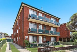 6/27 Jauncey Place, Hillsdale, NSW 2036