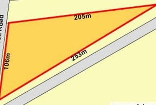 Lot 4 Alligator Creek Road, Bowen, Qld 4805