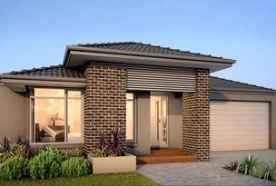 Lot 7140 Frontier Street, Mulgoa Rise, Mulgoa, NSW 2745