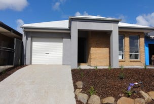 57 Hayfield Avenue, Blakeview, SA 5114