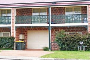 2/17 Brenda street, Ingleburn, NSW 2565