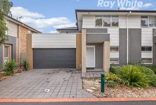 21 Amphion Street, Epping, Vic 3076
