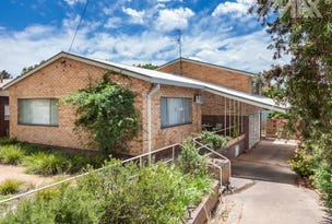 389 Lake Albert Road, Kooringal, NSW 2650
