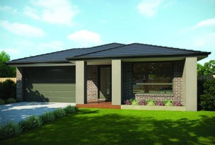 10817 Rutherford Grove, Armstrong Creek, Vic 3217