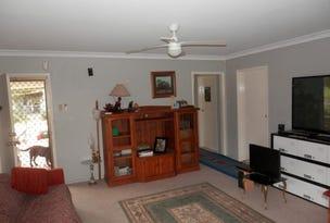 19 Clarence Rd, Tabulam, NSW 2469