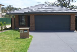 2 Hunt Place, Muswellbrook, NSW 2333