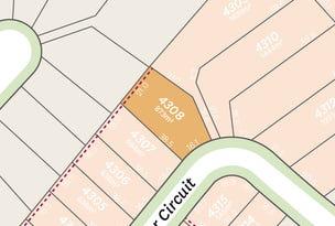 Lot 4308 Plover Circuit, Aberglasslyn, NSW 2320