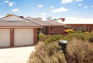 21 SYCAMORE STREET, Jerrabomberra, NSW 2619
