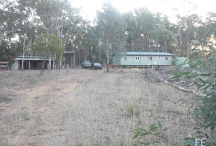 Lot 2 Memerambi Gordonbrook Road, Gordonbrook, Qld 4610
