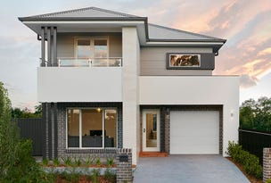 Lot 1158 Brushgrove Circuit, Calderwood, NSW 2527