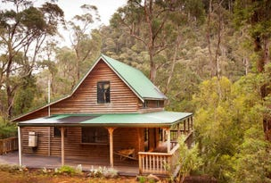 17-19 Happy Go Lucky Road, Walhalla, Vic 3825