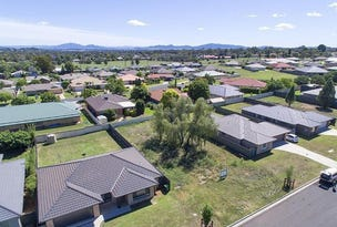 20 Kurrajong Road, Gunnedah, NSW 2380