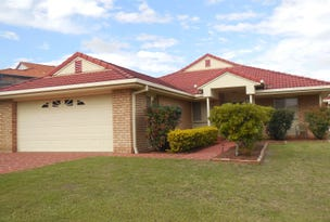 25 Sunview Road, Springfield, Qld 4300
