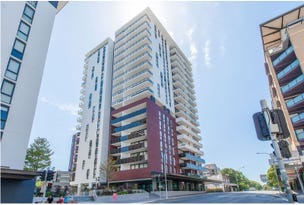 B210 458 Forest, Hurstville, NSW 2220