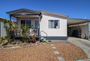 153/81 Kalaroo Road, Redhead, NSW 2290