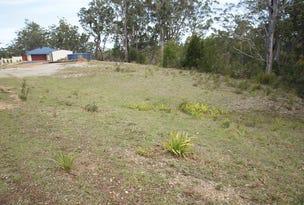 Lot 14 Sanctuary Forest Place, Long Beach, NSW 2536