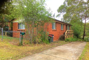61 Mercury Drive, Lake Tabourie, NSW 2539