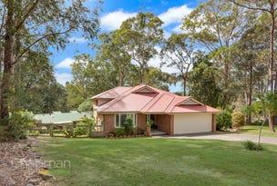 4 Banjo Place, Springwood, NSW 2777