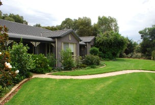100 - 104 Snell Road, Barooga, NSW 3644
