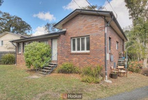 1/17 Woodford Street, Holland Park West, Qld 4121