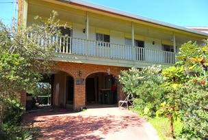 42 Moorooba  Rd, Coomba Park, NSW 2428