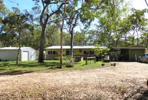 233 Pacific Drive,, Deepwater, Qld 4674