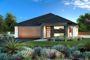Lot 203 Swann Ridge, Googong, NSW 2620