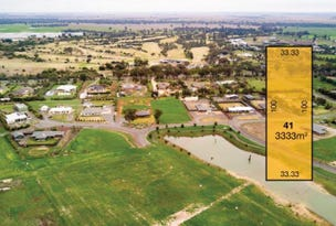 Lot 41 Plozza's Road, Haven, Vic 3401