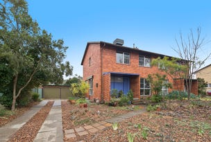 127 Antill St, Downer, ACT 2602