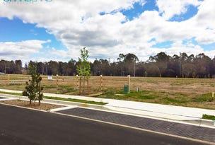 Lot 8153 Pennyroyal Boulevard, Denham Court, NSW 2565