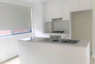 105/2-4 Aberdour Avenue, Rouse Hill, NSW 2155
