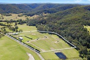 871 Yarramalong Road, Yarramalong, NSW 2259